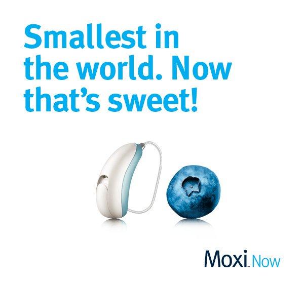 Moxi Now