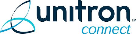 Unitron Connect